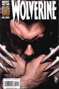 Wolverine Vol 3 55