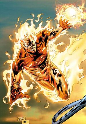 502401-human torch billy tan54cv super