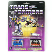 G1-frenzy&amp;laserbeak-toy-pack