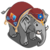 Circus Elephant-icon