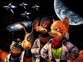 Star Fox team classic Command.png
