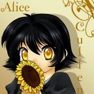 Alicecullen