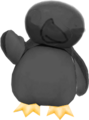Wheelie Penguin3D.png