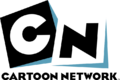 Cartoon Network Logo.png