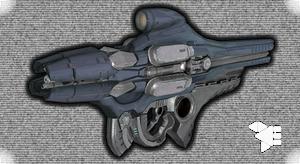 Covenant Weapon List 300px-Plasmalauncher_front