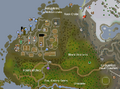 Furnseek map.png
