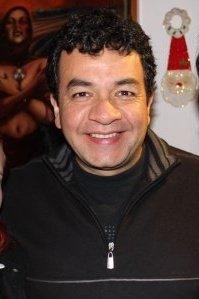 Luis Alfonso Padilla.jpg