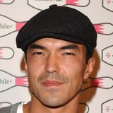 Ian Anthony Dale