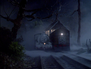 GhostTrain19