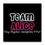 TeamAlice