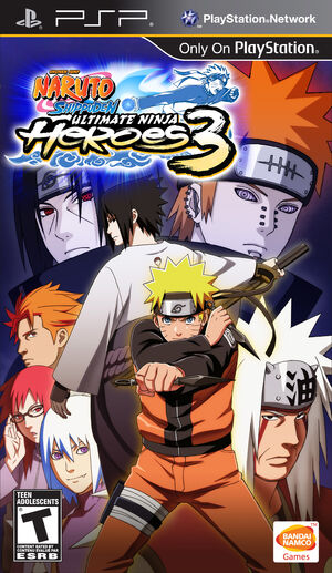 UNH3 PSP Pack Front.jpg