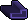 Purple corner key