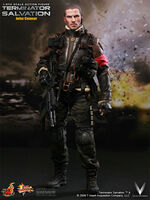 Johnconnor.hottoys