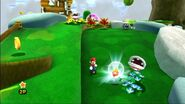 Super Mario Galaxy 2 Screenshot 59
