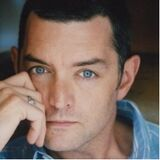 Timothy Omundson