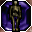 Wicked Skeleton Walloper Token Icon
