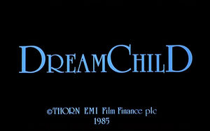 Dreamchild