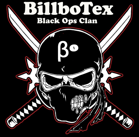 Black Ops Clan Logo.jpg
