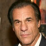 Robert Davi