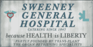 SweeneyGeneralHospital-GTA3-logo