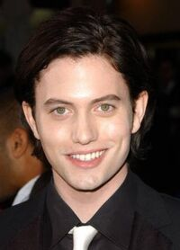 Jackson-rathbone-photo 307x427