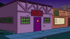 Moes Tavern 2
