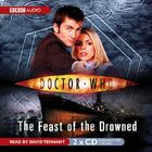 Feast of the drowned cd