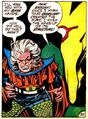 Granny Goodness 008