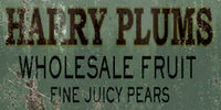 HarryPlumsWholesaleFruit-GTASA-logo