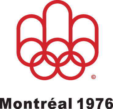 1976summerolympicslogo.png