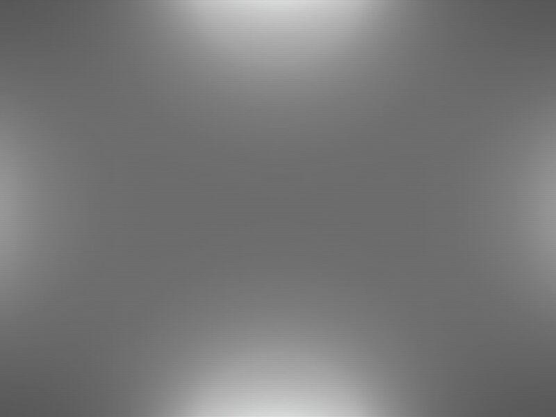 Imagen fondo wikidex la enciclopedia pok mon for Fondo de pantalla gris