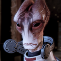 Mordin Character Shot.png