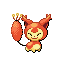 Skitty(RS)ShinySprite
