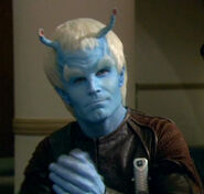 Andorian delegate 1 2155