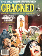 Cracked No 213