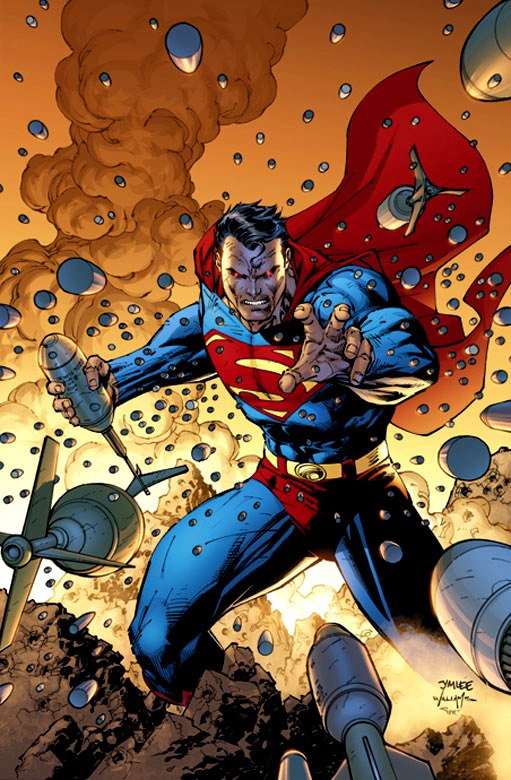 images2.wikia.nocookie.net/__cb20100420164657/marvel_dc/images/c/cf/Superman_0016.jpg
