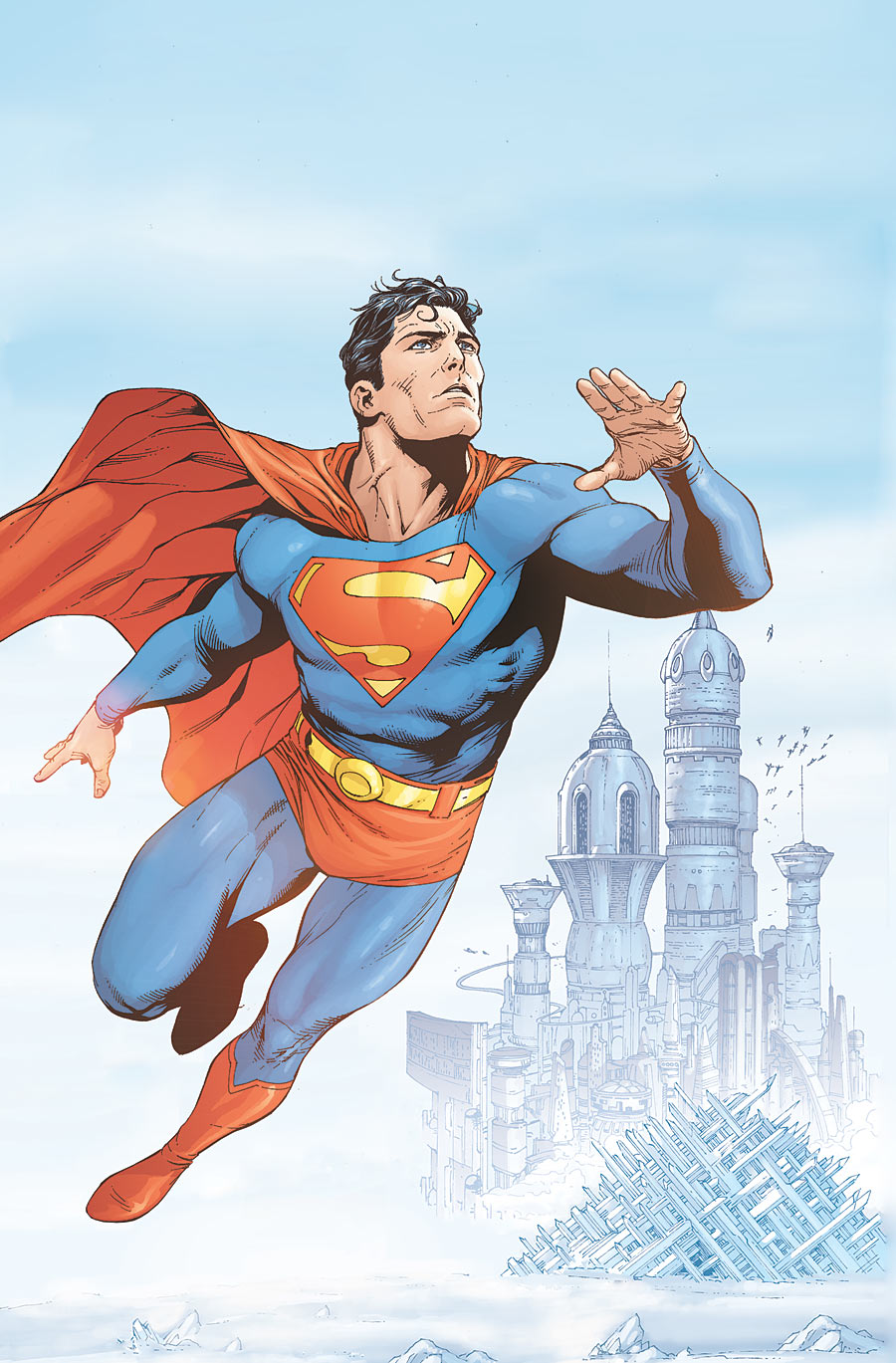 images2.wikia.nocookie.net/__cb20100420173221/marvel_dc/images/1/1e/Superman_0020.jpg