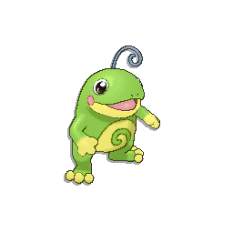 PolitoedSprite.png