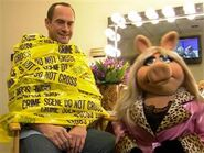 Today-Meloni&amp;Piggy