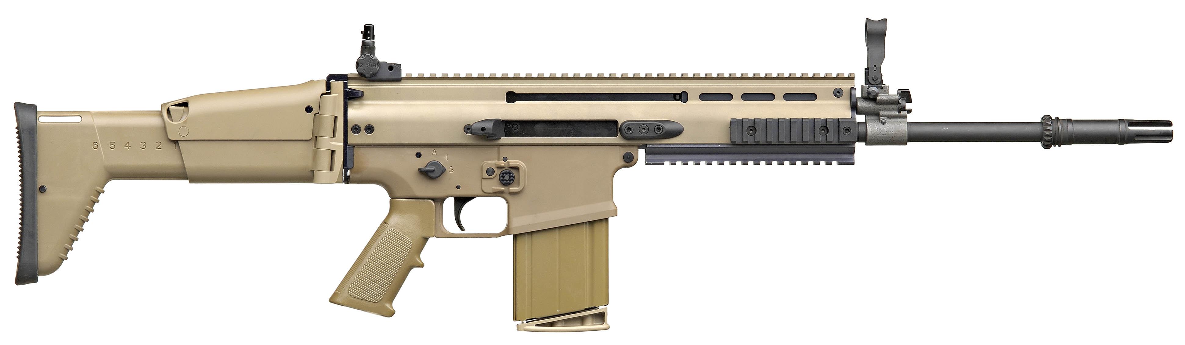 FN_SCAR-H_(Standard).jpg