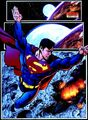 Superman 0031