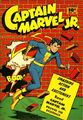 Captain Marvel, Jr. Vol 1 65