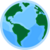 Earth Day Event-icon