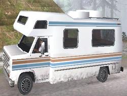 GTA San Andreas: Vehiculos de exportacion - Juegos en Taringa!