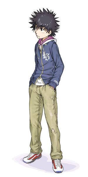 [Game Lounge] Shiritori no Naku Koro ni - Page 18 300px-Toumanewdesign10166812