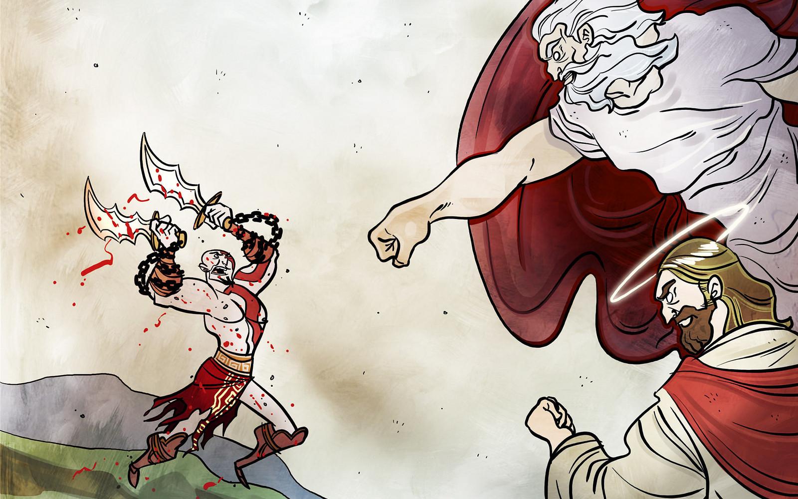 Kratos_vs._God_and_Jesus.jpg