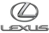 Lexus logo