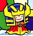Lil Barda 001
