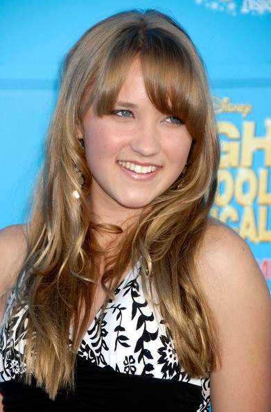 Emily Osment - The Suite Life of Zack and Cody Wiki - The ...