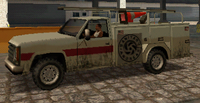 Utility Van SA.png